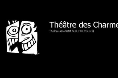 Théâtre des charmes